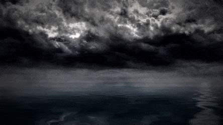 wallpaper ocean gif storm footage gifs search find make share gfycat gifs