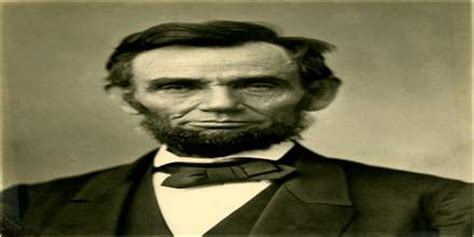 biography of abraham lincoln resume biography of abraham lincoln assignment point