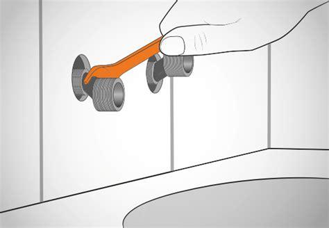 montare vasca da bagno installare una vasca da bagno consigli obi