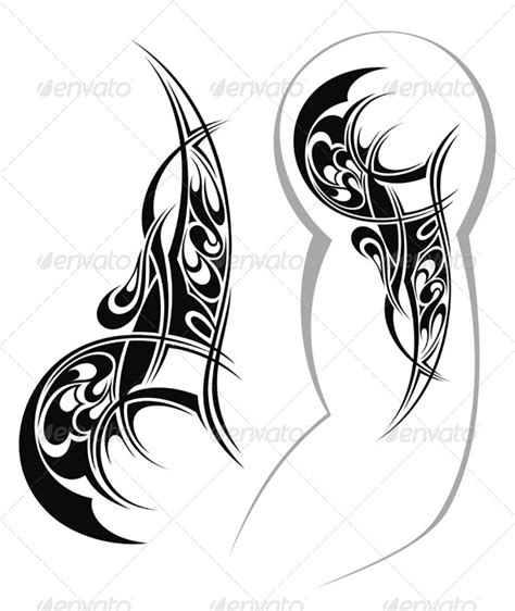 oval tattoo designs ornate oval frame 187 tinkytyler org stock photos