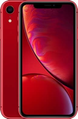 apple iphone xr a1984 manual user guide pdf device guides manual user
