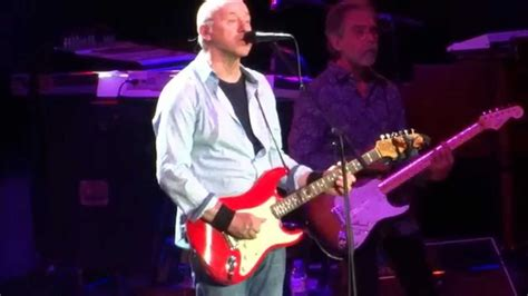 youtube mark knopfler sultans of swing mark knopfler sultans of swing o2 arena london