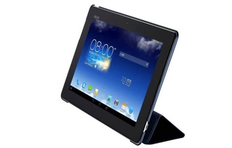 Tablet Asus Padfone Infinity asus introduced the padfone infinity gsmchoice co uk