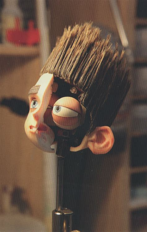 the art and making stop motion animation dolls on puppet making tree woman and stop motion