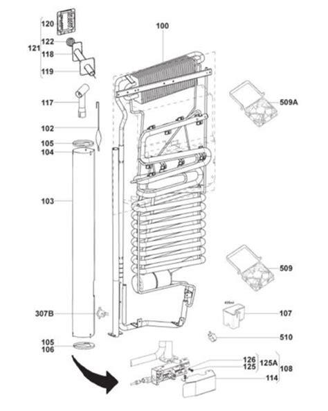 1997 toyota tacoma parts html autos post