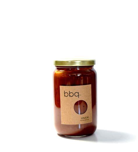 bbq sauce monsieur marcel gourmet market