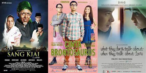 daftar film indonesia raditya dika raditya dika daftar film indonesia rilis mei 2013