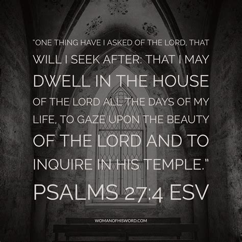 dwell in the house of the lord dwell in the house of the lord 28 images i will dwell in the house of the lord