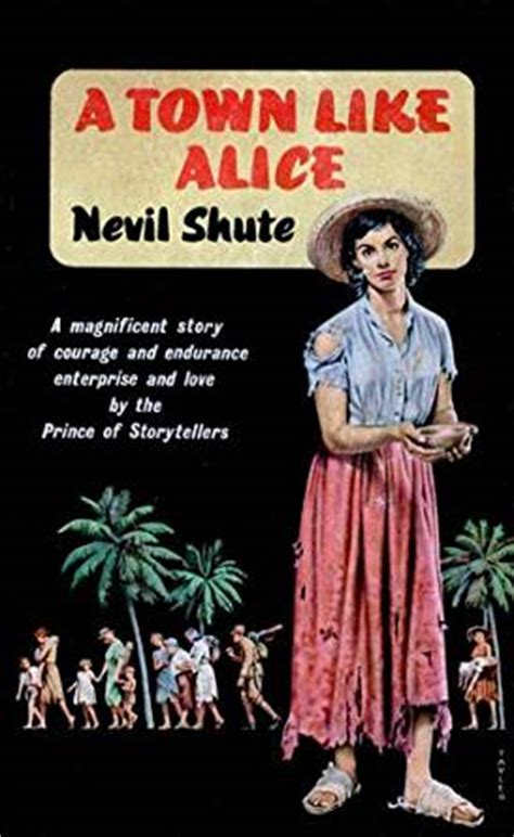 libro women in this town a town like alice english edition ebook nevil shute amazon it kindle store