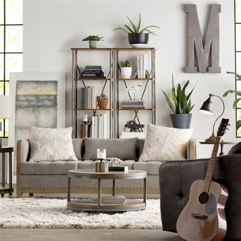 modern rustic living room design ideas  lovely