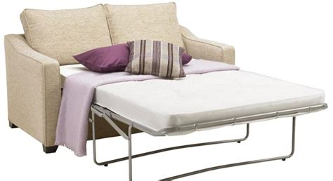 Sears Furniture Sofa Beds by Sofa Bed Sears Thesofa