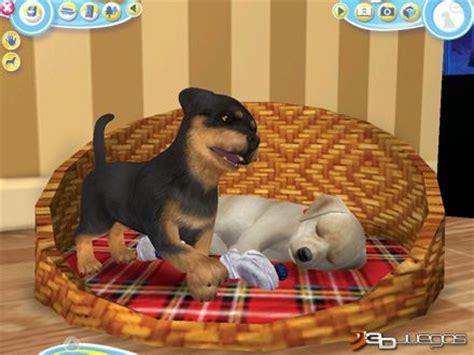 fotos animales juegos im 225 genes de dogz divi 233 rtete con m 225 s perros para pc 3djuegos