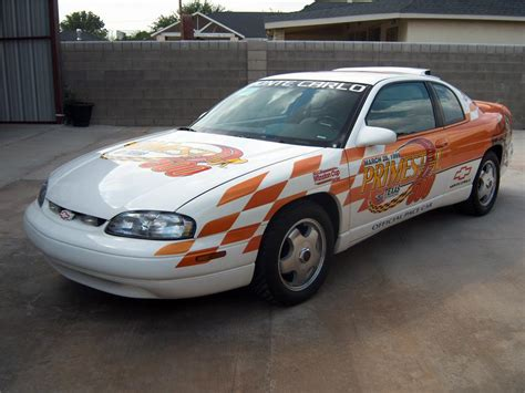 manual cars for sale 1998 chevrolet monte carlo engine control 1998 chevrolet monte carlo z34 2 door coupe 157572
