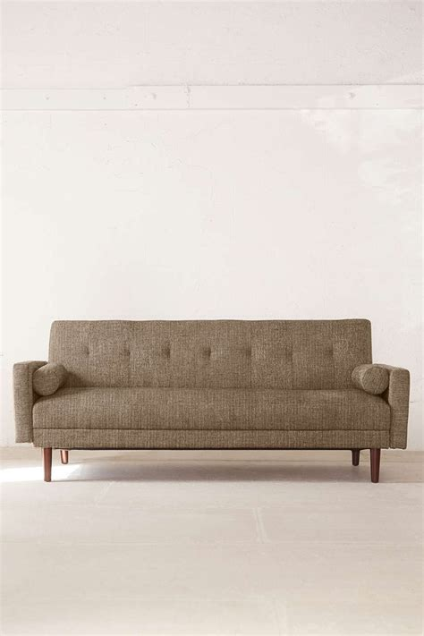 urban outfitters sleeper sofa night and day convertible sofa urban outfitters models