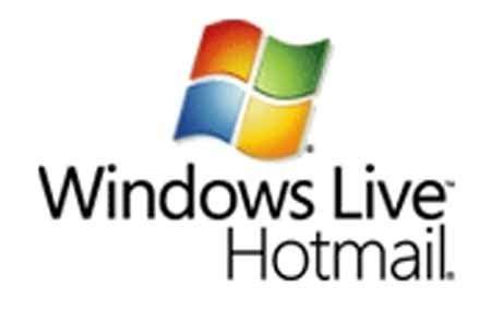 windows live hotmail review windows live content from supersite hotmail confirmacion de correos enviados hotmailcorreo eu
