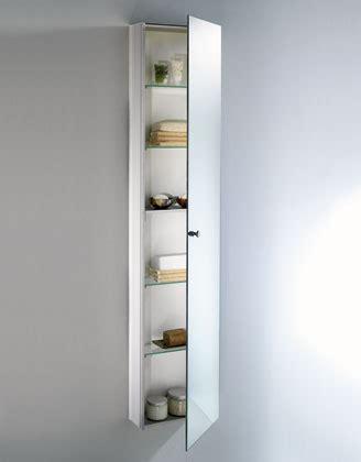 Schneider Wangaline bathroom cabinets