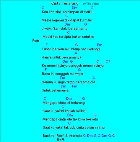 download lagu dash uciha bintang yang redup mp3 daftar lagu kangen band apexwallpapers com