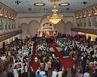 indian wedding halls edison nj india s minister of external affairs in edison news