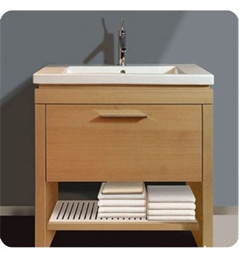 Bathroom Vanity Freestanding duravit 2f64570 2nd floor modern freestanding bathroom vanity unit