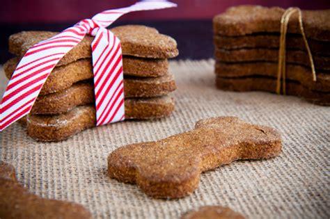 Handmade Treats - healthy treats back to roots