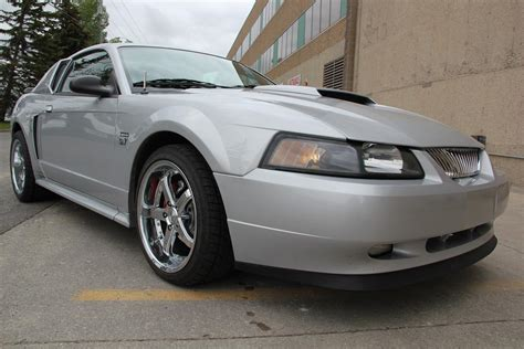 mustang modified 2002 ford mustang gt modified custom envision auto