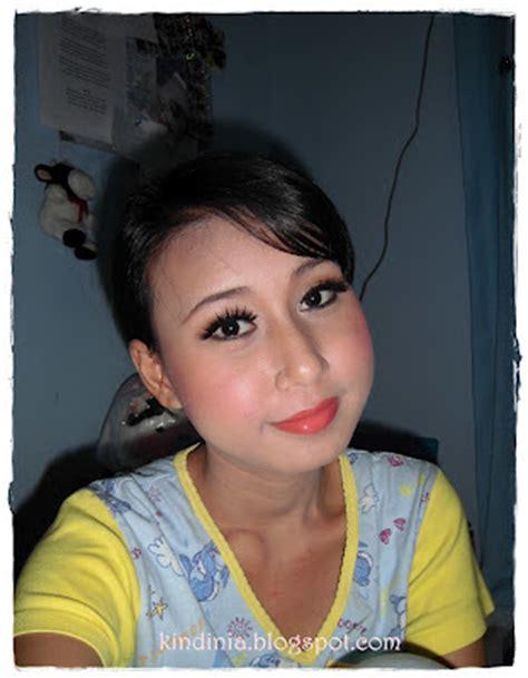 Harga Foundation Mustika Ratu Bengkoang foundation kryolan supracolor kindinia s