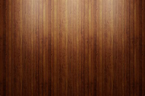 wooden floor vertical wooden floor texture