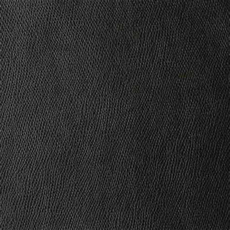 what is leatherette upholstery leatherette upholstery fabric sta kleen payson