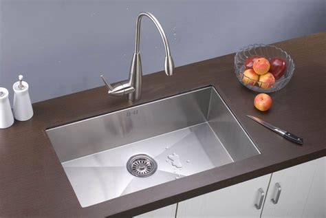 kitchen sink bowl single bowl kitchen sink double randy gregory design