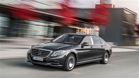 mercedes maybach 2015 the driver s seat 2015 mercedes maybach s600 review