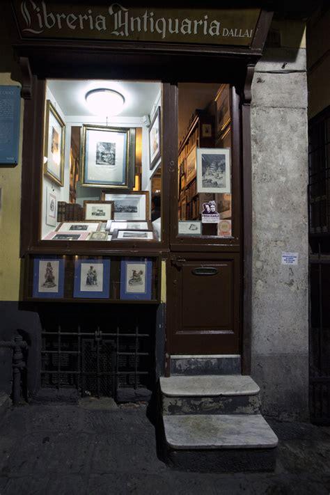 libreria antiquaria genova my italian di mackey