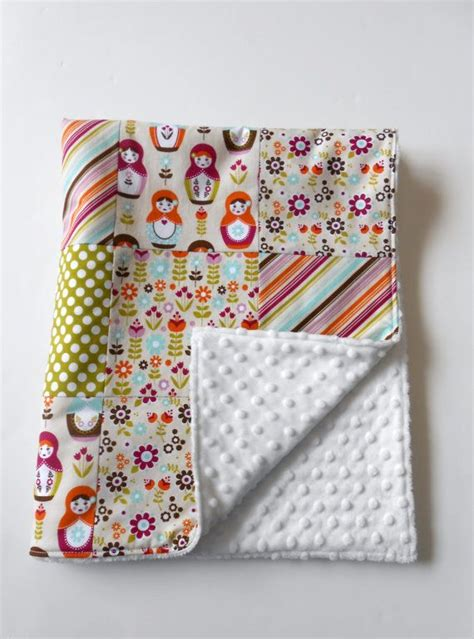 Patchwork Quilt Patterns For Babies - best 25 baby patchwork quilt ideas on