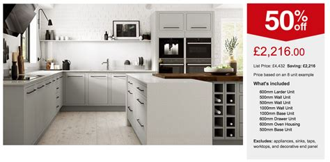 Wickes Kitchen Design by 100 Wickes Kitchen Design Wickes Kitchen Design