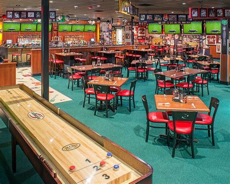 top bar games best bar games why shuffleboard reigns suprememcclure tables