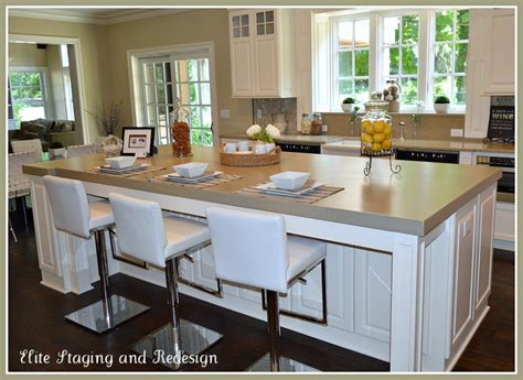 kitchen island accessories kitchen island accessories kitchen island components and