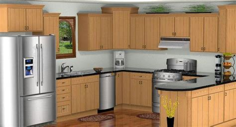 design a kitchen online free 3d 41 best images about 3d kitchen design on pinterest