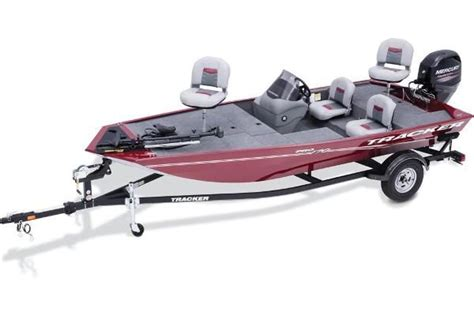 bass tracker new and used boats for sale in pennsylvania - Tracker Boats For Sale Pa