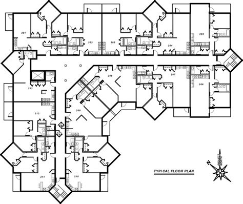 medieval manor house floor plan southfort bend the manor gt floor plans