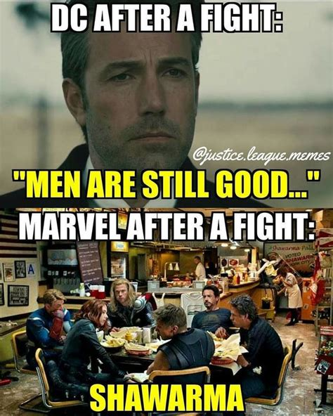 Justice League Meme - 33 funniest justice league memes that will make you laugh hard