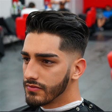 different haircuts for puerto ricans faded haircuts for men the haircut web