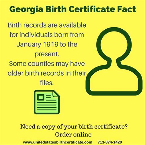 Birth Records Ga 25 Best Ideas About Replacement Birth Certificate On It Binders