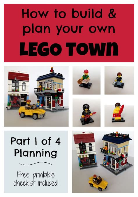 legos for adults 25 best lego for adults ideas on pinterest besser block