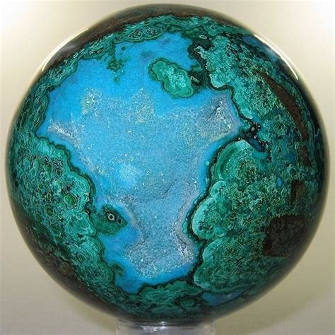 17 Best images about Mineral eggs and spheres on Pinterest
