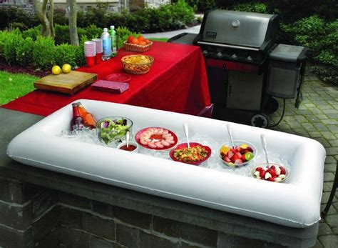 salad bar buffet with drain 1000 ideas about salad buffet on cheese table bbq salads and tupperware