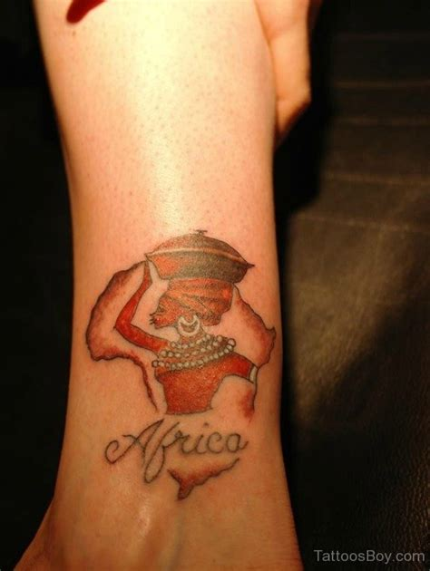 african tattoos tattoo designs tattoo pictures page 7