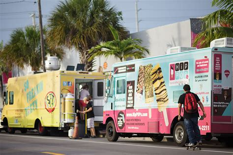 truck miami 7 of the best food trucks in miami barrelled travel