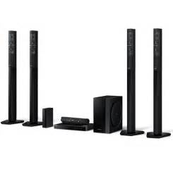 samsung wireless speakers home theatre systems singapore