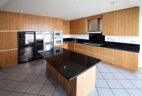 second hand kitchen island the benefits of buying a second hand kitchen with used