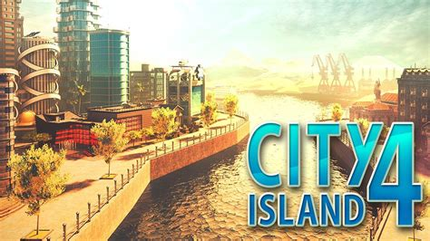 download mod game city island city island 4 sim town tycoon expand the skyline v1 7 7