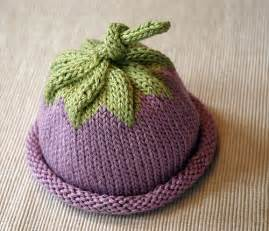 Knitting baby hat pattern free easy crochet patterns knitting baby